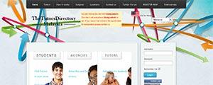 Clients image